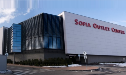 sofia outlet center. Black Bedroom Furniture Sets. Home Design Ideas