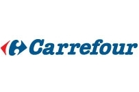 CARREFOUR*