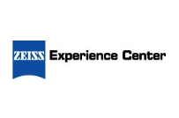 ZEISS EXPERIENCE CENTER