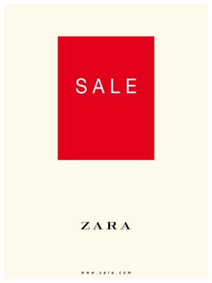 image about Zara Printable Coupons referred to as Zara low cost discount coupons - Nationwide western inventory present coupon
